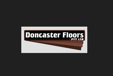Doncasters Floors Pvt Ltd