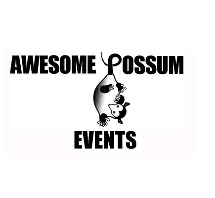 Awesome Possum Events Limited Partnership