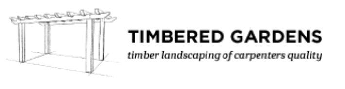 Timbered Gardens