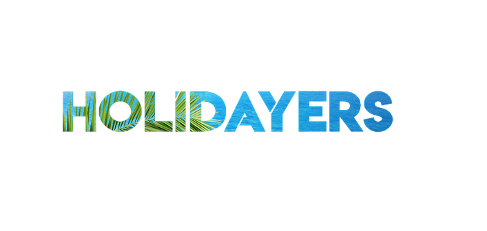 Holidayers - Travel Advice, Guides, Deals & Discount Codes