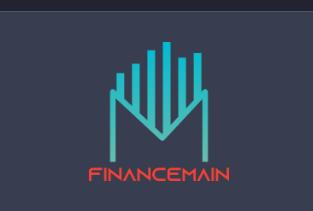 FinanceMain