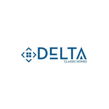 Delta Classic Homes