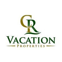 CR Vacation Properties