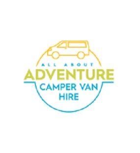 All About Adventure Campervan Hire