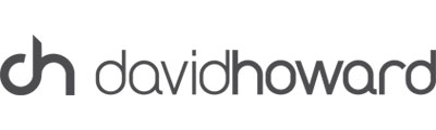 David Howard Accountants