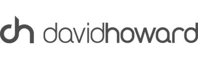 David Howard Accountants