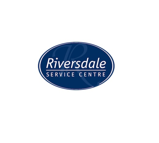 Riversdale Prestige Pty Ltd