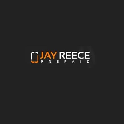 Jay Reece Prepaid LLC