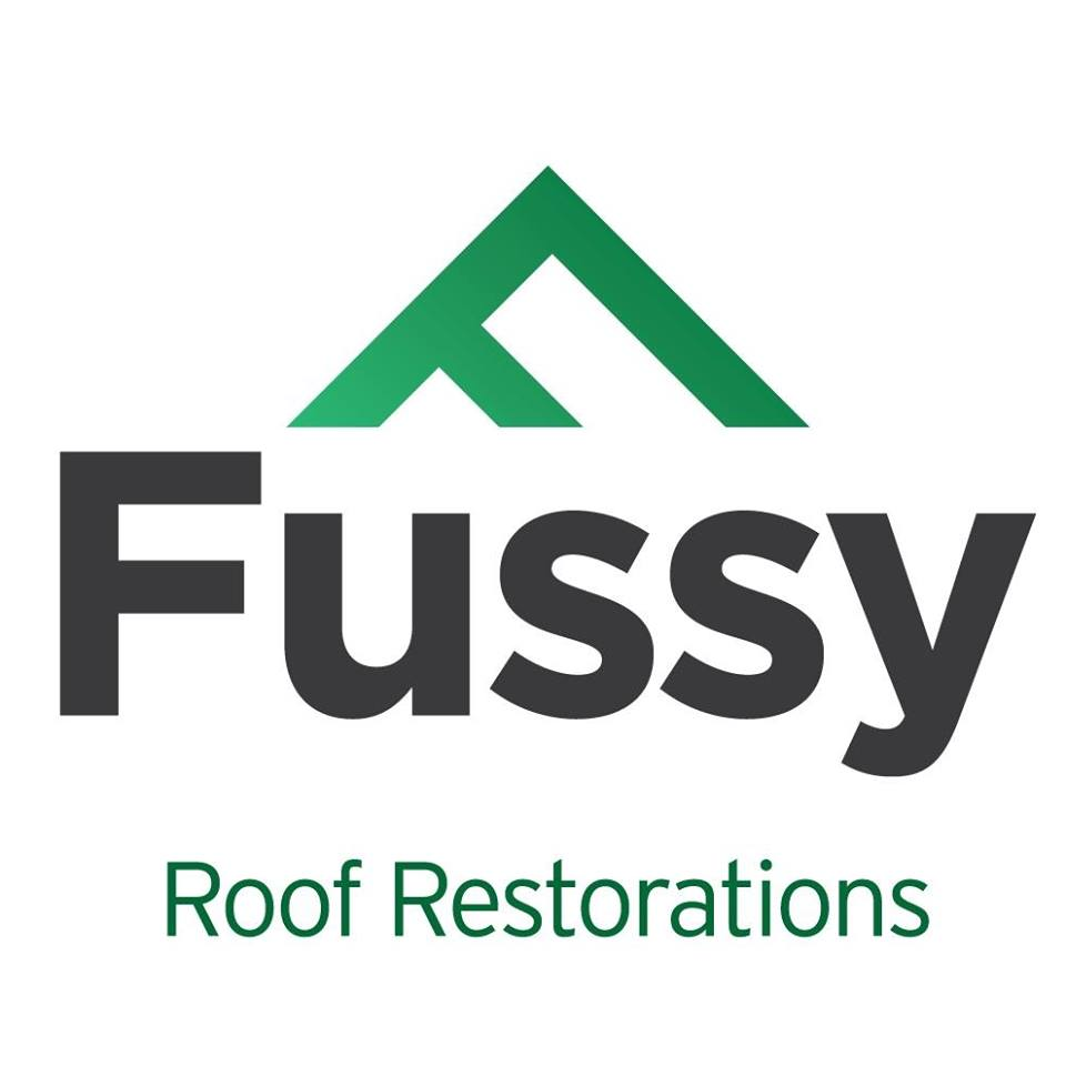 Fussy Roof Restorations