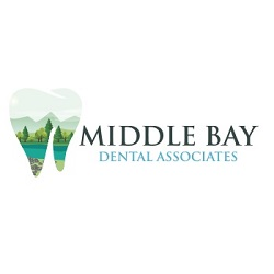 Middle Bay Dental Associates