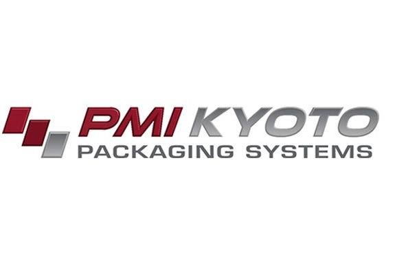 PMI KYOTO Packaging Systems