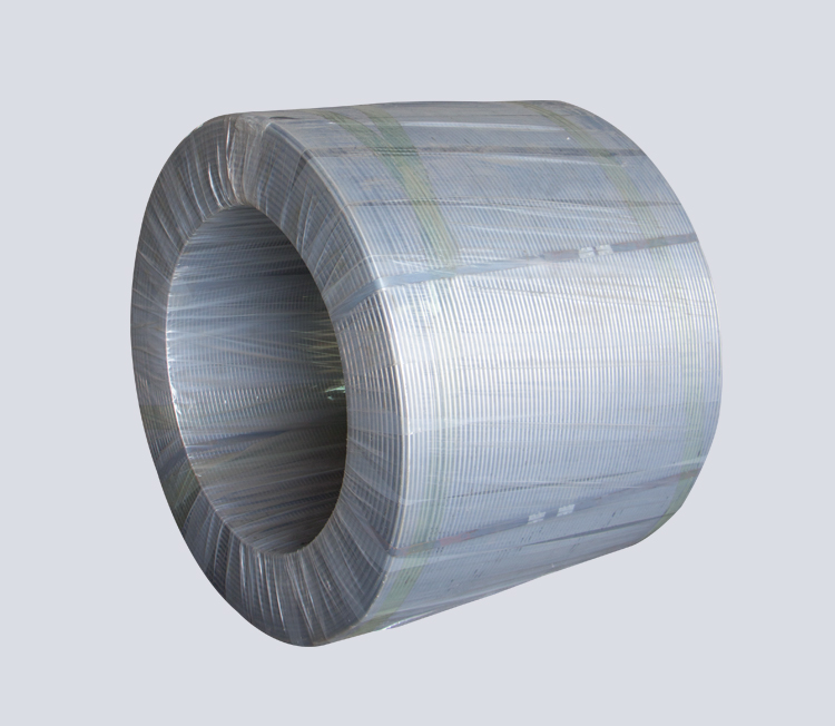 Jinzhou Hengtai Special Alloy Co., Ltd