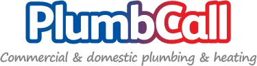 Plumb-Call Plumbing & Heating Ltd