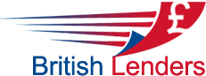 British Lenders - A Loan Company