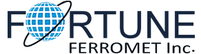 Fortune Ferromet Inc.