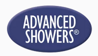 Advanced Showers