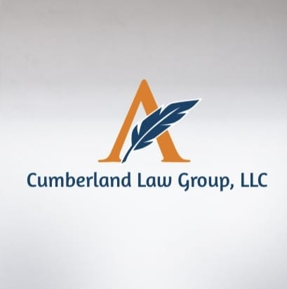 Cumberland Law Group, LLC