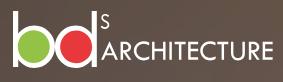 BDS Architecture Ltd