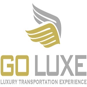 Go Luxe Limo
