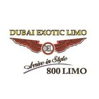 EXOTIC LIMO LLC