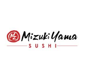 Mizukiyama Sushi