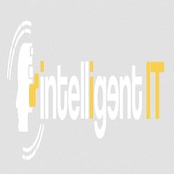 Intelligent IT