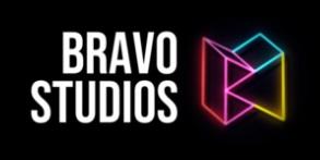 Bravo Studios