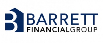 Barrett Financial Group | Michael Iuculano
