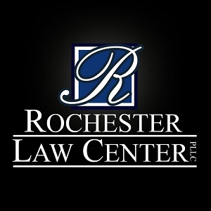 Rochester Law Center