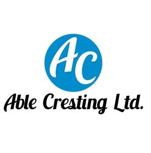 Able Cresting Ltd.