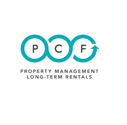 PCF Property Management