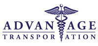Advantage Transportation Management