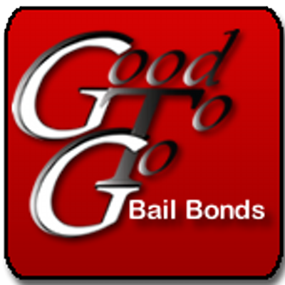 Good To Go Bail Bonds