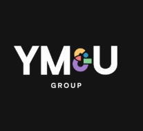 YM&U Group Limited