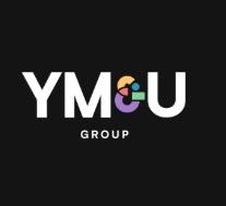 YM&U Group Limited