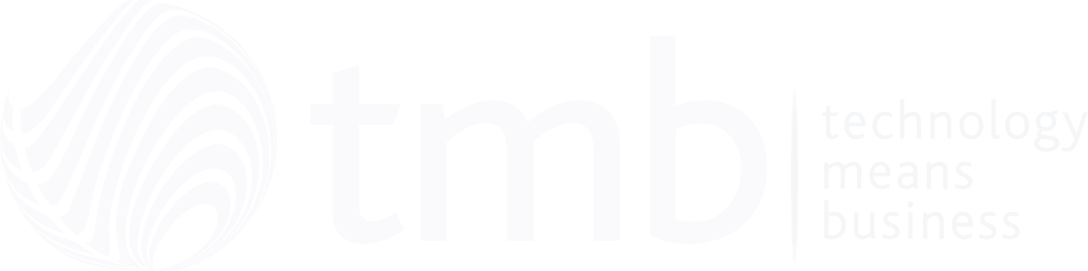 TMB IT Support & Services