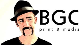 BGC Print & Media