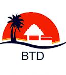 Bali Huts Thatching Brisbane