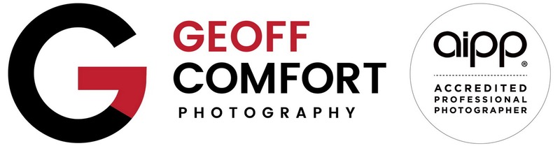 Geoff Comfort Photography