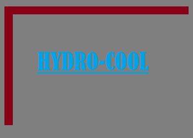 Hydro-cool