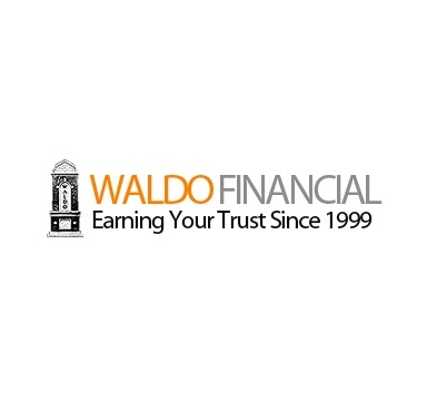 Waldo Financial