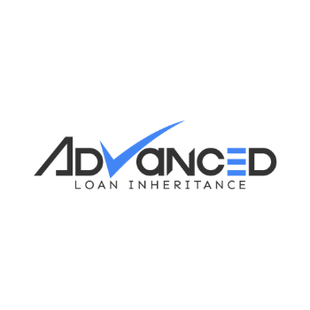 Advanced Loan Inheritance