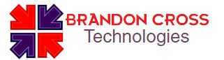 Brandon Cross Technologies
