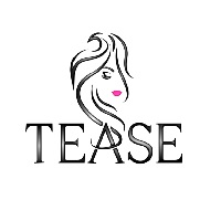 Tease Hair and Lash Studio