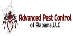 Advanced Pest Control Huntsville