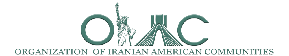Organization of Iranian American Communities