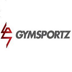 Gymsportz Fitness