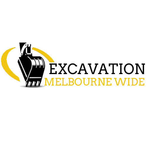 Excavation Melbourne Wide