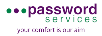 Password Services Air Conditioning Ltd