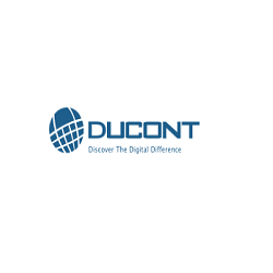 Ducont Systems FZ LLC